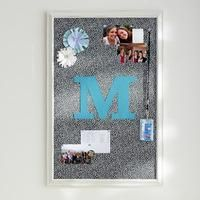 Graduation Gifts - Room Décor - Gifts.com