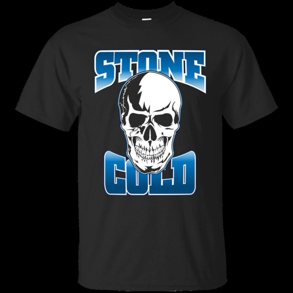 Stone Cold Steve Austin Shirt Black Shipping Worldwide Ninonine Austin Shirt Stone Cold Steve Steve Austin