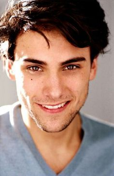 jack falahee pngjack falahee gif, jack falahee gif hunt, jack falahee личная жизнь, jack falahee png, jack falahee wiki, jack falahee tumblr gif, jack falahee vk, jack falahee gif hunt tumblr, jack falahee gallery, jack falahee source, jack falahee web, jack falahee fan, jack falahee interview, jack falahee icons, jack falahee tattoos, jack falahee evan bates, jack falahee photoshoot 2017, jack falahee listal, jack falahee hunter, jack falahee family