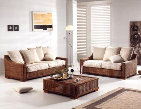 Terrific Wooden Sofa Best Sofa Wooden Sofa Rustic Sofa Sofa Camellatalisay Diy Chair Ideas Camellatalisaycom