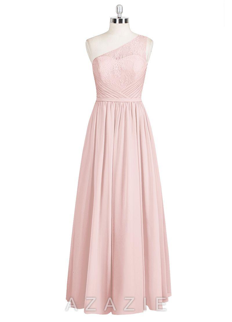 ad32070baac Azazie Anastasia Bridesmaid Dresses