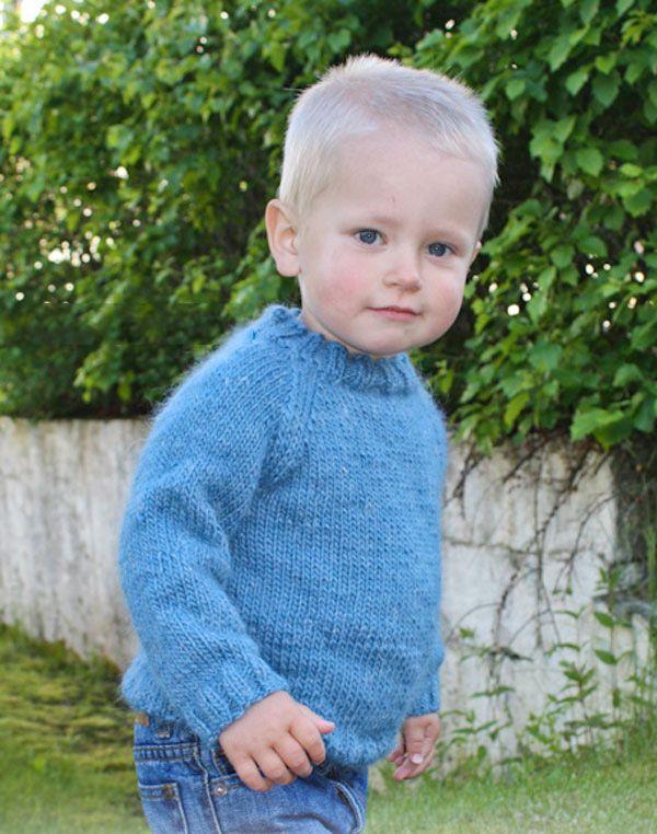 Модный свитер для мальчика | Свитер, Мальчики, Пуловер