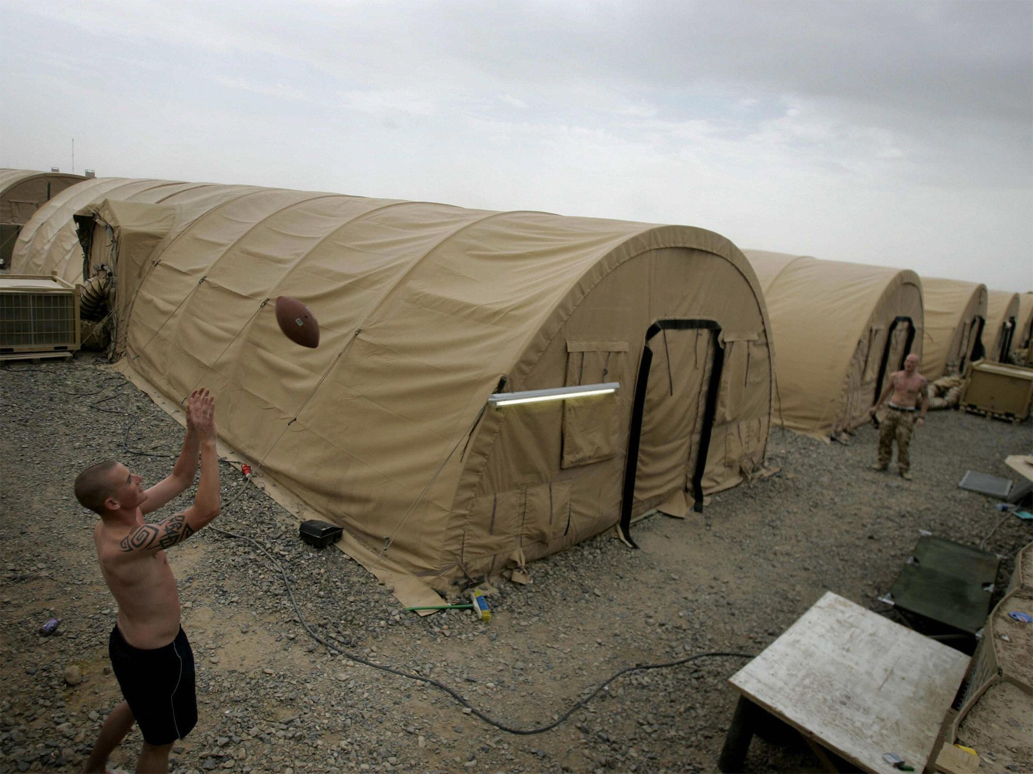 military tent - Google Search & military tent - Google Search | DP materials | Pinterest | Army ...