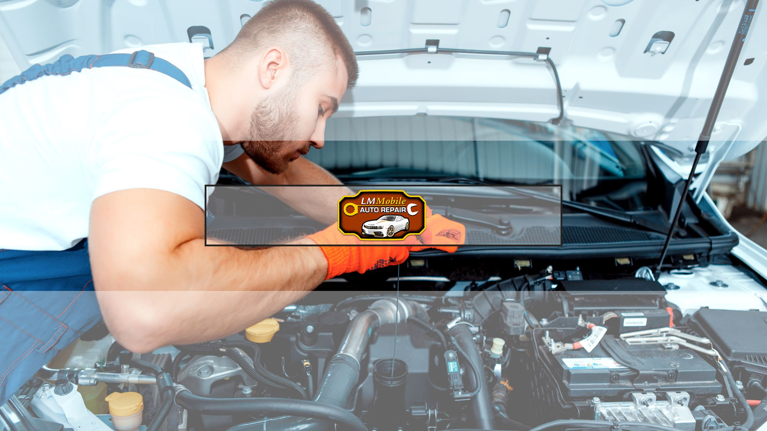 Lm Mobili ~ Lm mobile auto repair is an auto repair shop in victorville ca