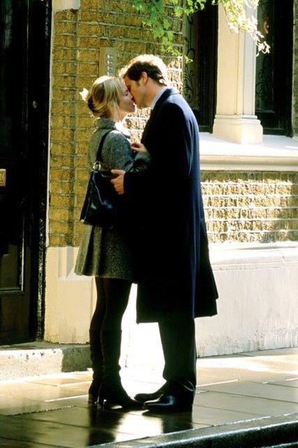 Bridget Jones's Baby - News, Trailer & All The On-Set Gossip