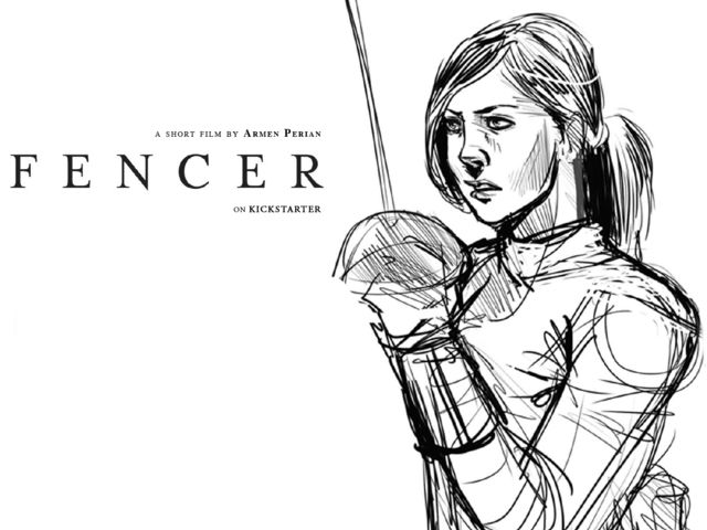 fencers - Google Search