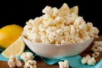 Cara Memasak Popcorn Rasa Super Enak Rasa Asin Dan Pedas Gurih Memasak Resep Cara Memasak