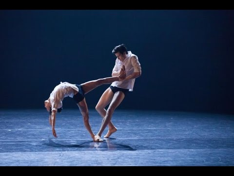 129 Take Me With You Youtube In 2020 Contemporary Dance Music Dance Movies Dance Videos