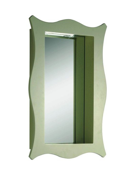 Bathstore bathroom mirrors