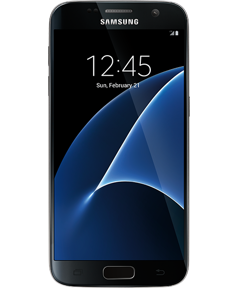 Sprint | Save Up To $120 When You Lease a Samsung Galaxy S7