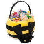 Buzzy Bee Toddler / Child Costume, 34987