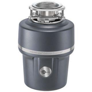 insinkerator essential xtr | waste disposal, sink, faucet