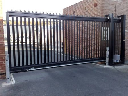 Sliding Gate Designs Pictures Google Search Gates
