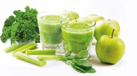 Con L'estrattore Caso Germany, utilissimo per frutta e verdura, tutti gli estratti non ossidano ed il succo risulta omogeneo. Semplice da usare e da pulire, permette di estrarre succhi anche da semi e cereali.