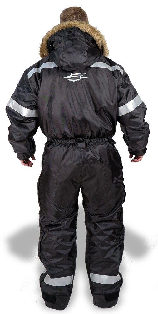http://www.eurobiker.fi/sweep-arctic-kelkkahaalari.html