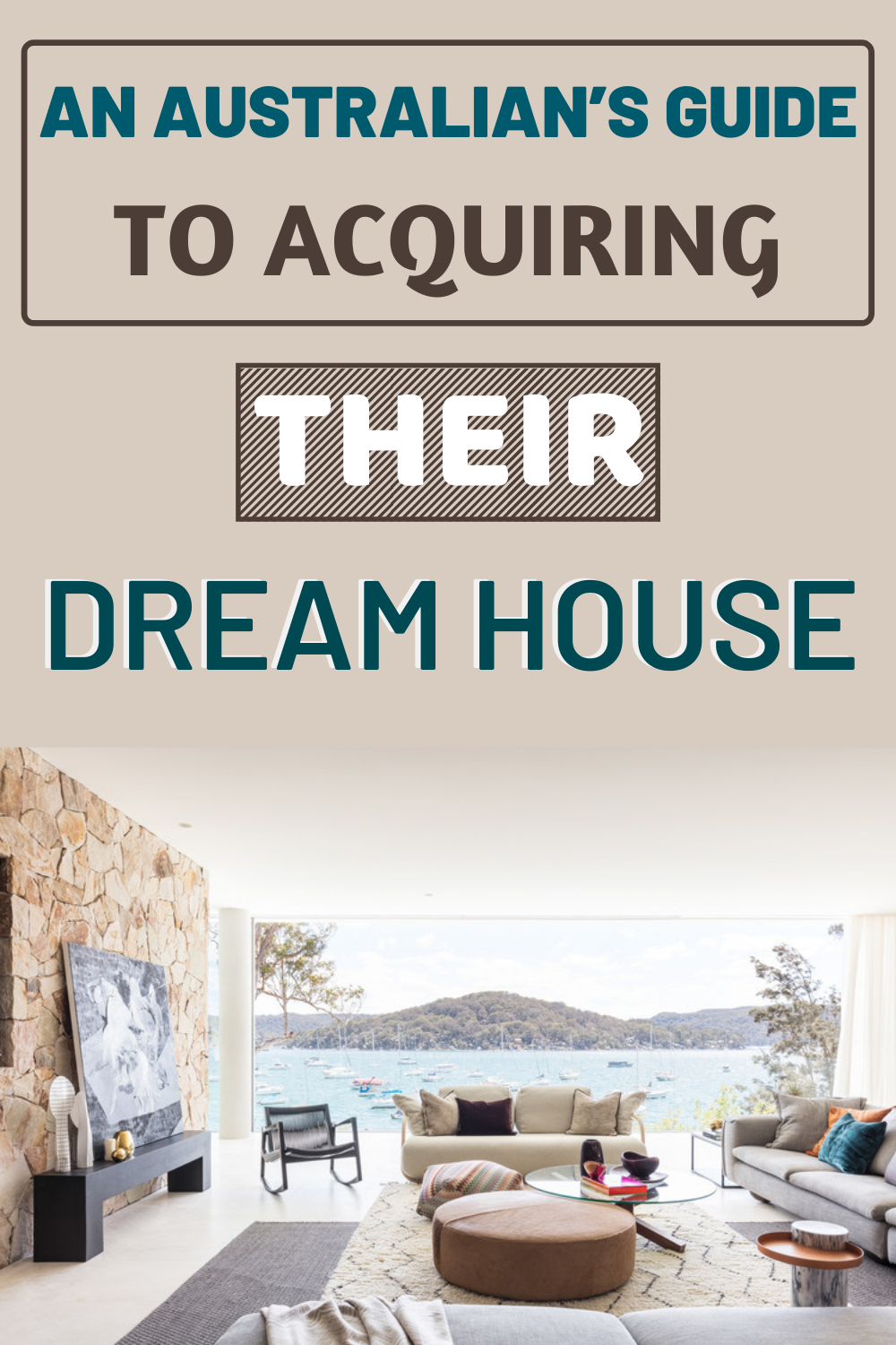 One of the most common dreams that most Australians have is to own a house. Fortunately, the home purchasing process is more accessible nowadays than it was before. This is due to the prominence of loaning options and custom home companies. #newhome #homebuild #homebuilder #australiahomebuild #customhomedesign #dreamhomeaustralia #dreamhome #homesdecor #homesideas #homestyles #awesomehomesideas #homesinspiration #inspiringhomes #newhomes #foreverhome #homedecoration #houseplan