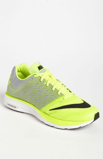 Nike 'LunarSpeed' Running Shoe (Men)   Nordstrom