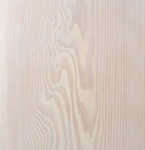 Dinesen Douglas Dinesen Lye And Floor Soap White Oak