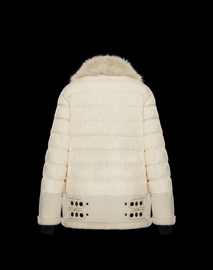 04087e208 Clothing and down jackets for men, women and kids   design ...
