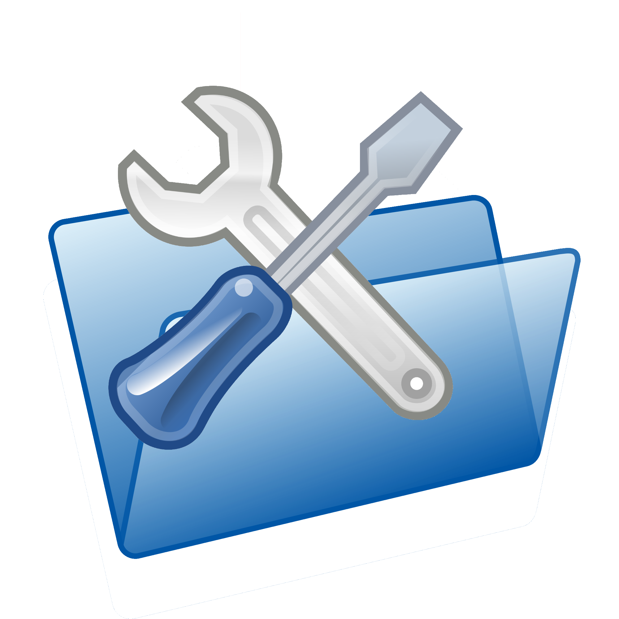 download wise registry cleaner full version
