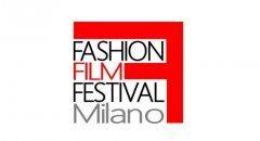 Rubrica Fashion >> Notizie da Ragusa e Provincia Ragusa, Comiso, Giarratana, Ispica, Modica, Pozzallo, Scicli, Vittoria - Quotidianodiragusa.it -