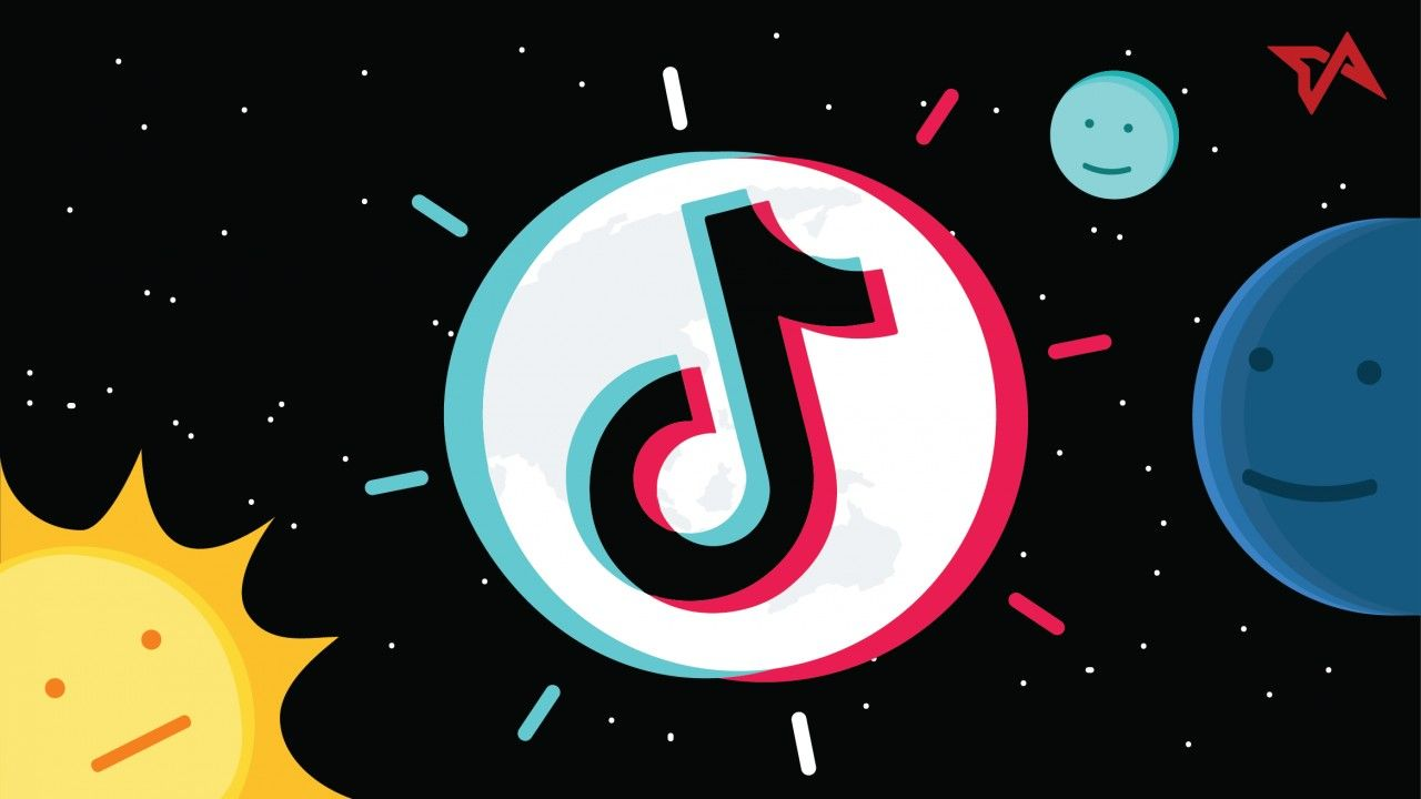 How To Get Likes On Tiktok Tok Download App How To Get Followers