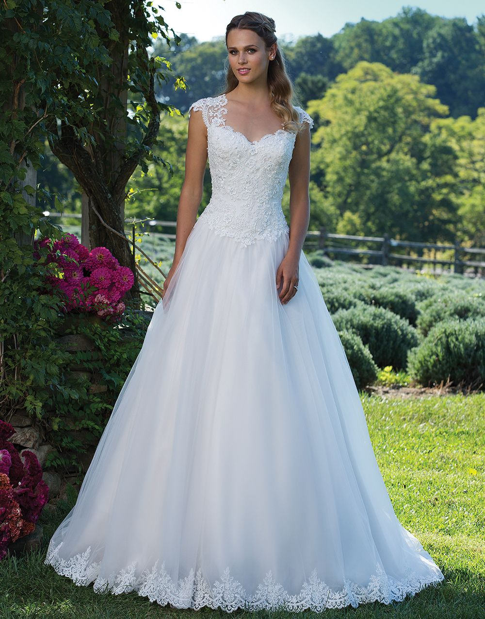 Pin by Heart to Heart Bridal on Webster-Sample Sizes 16 & Up ...