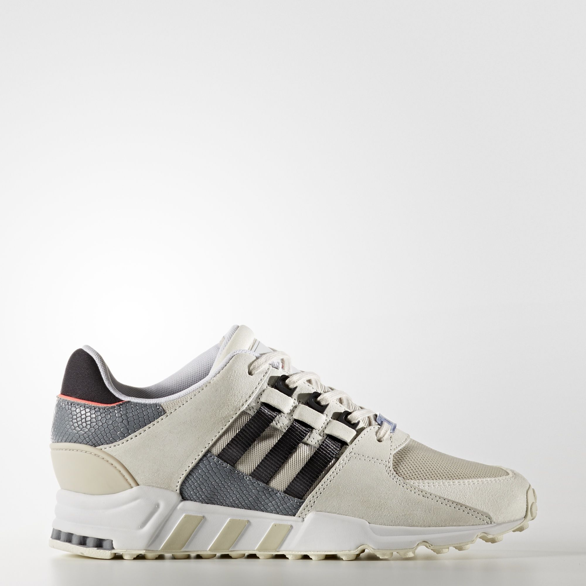 adidas - EQT SUPPORT RF W · AdidasWoman ShoesSneakers