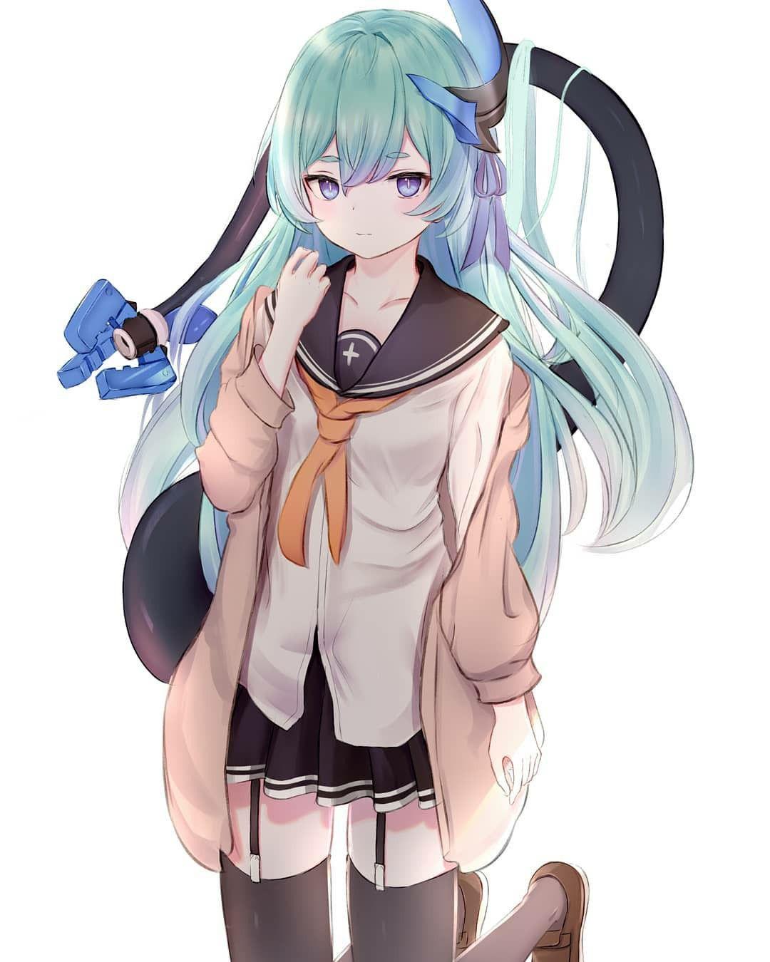 Ghim của Sidha02 trên honkai impact 3 Anime, Nghệ thuật