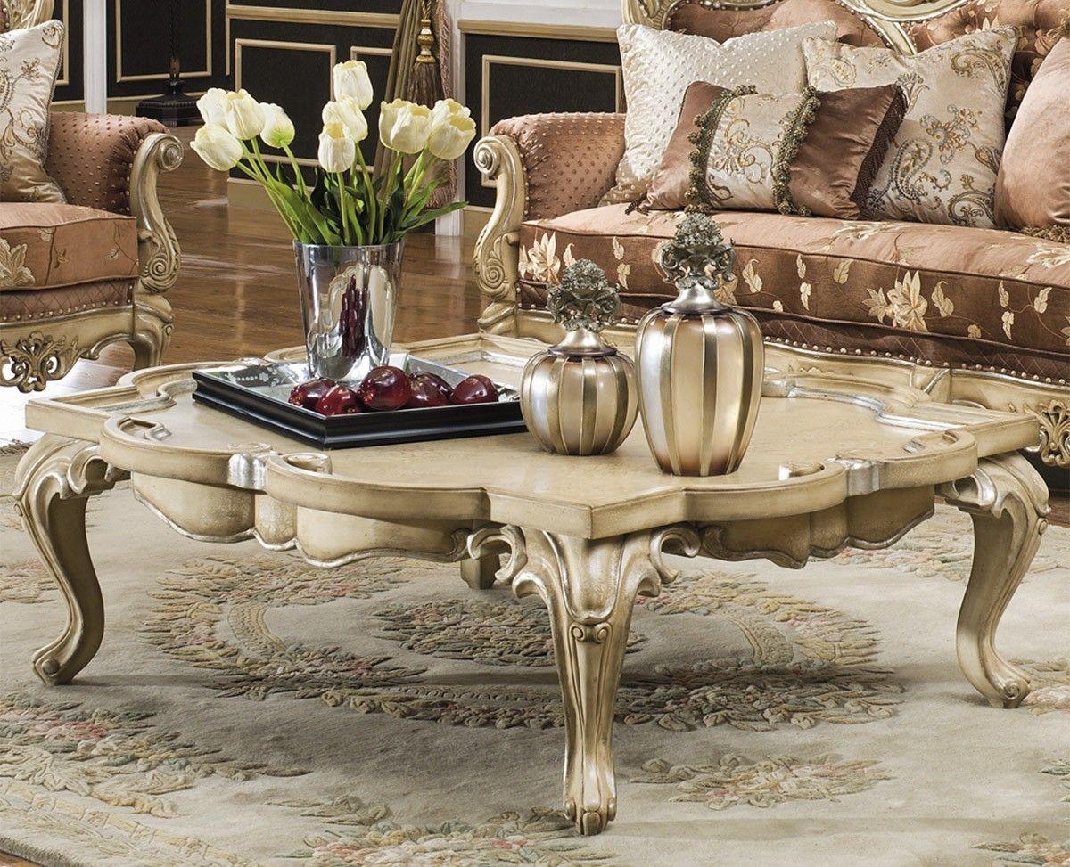 Salisbury Coffee Table Living Room Table Table Decor Living Room [ 973 x 1200 Pixel ]