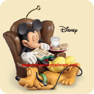 2006 Dreaming of Christmas - Hard to find | Disney ...