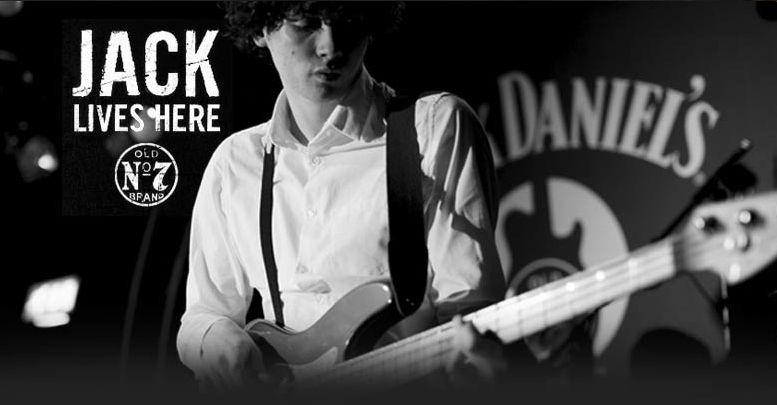 Merchandise Jack Daniels   #empspain .. la mayor tienda online de Europa de Merchandising oficial de bandas de #Metal, #Hard Rock , #Heavy, Ropa #Gótica , #Punk y todo lo que te hace falta para vivir el Rockstyle en toda su dimensión.