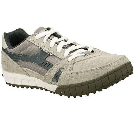 skechers relaxed fit floater sneaker