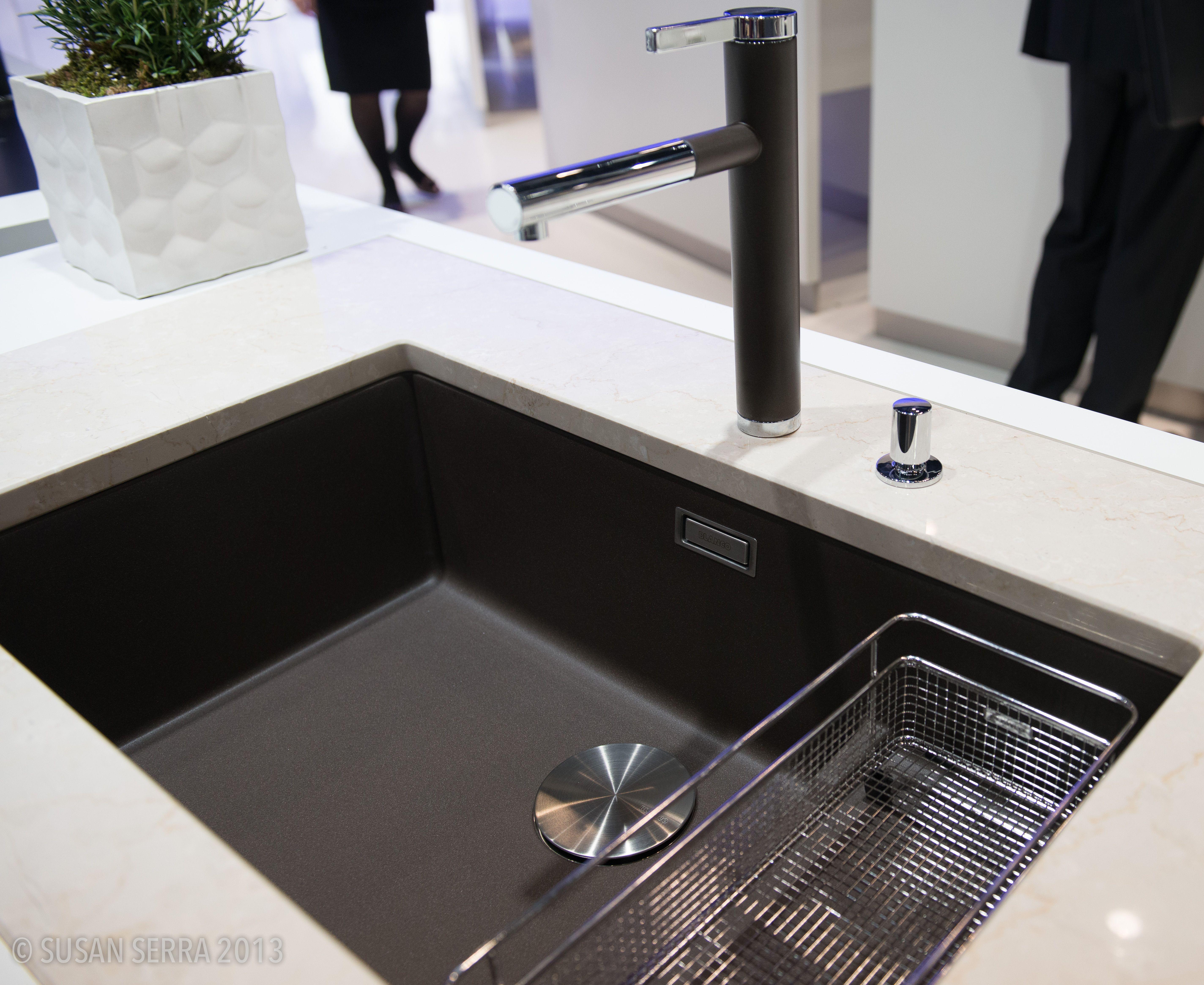 Pin By Leena On Home Kitchen Design Kitchen Sink Organization Kitchen Renovation