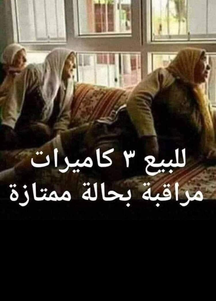 من راقب الناس مات هما Funny Quotes Arabic Jokes Jokes