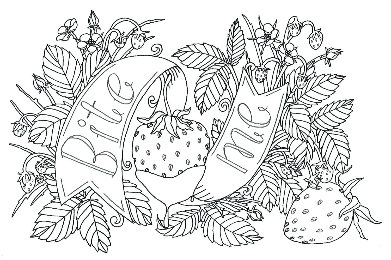 Funny Adult Coloring Pages Free Printable For With | Free ... | free online coloring pages for adults funny