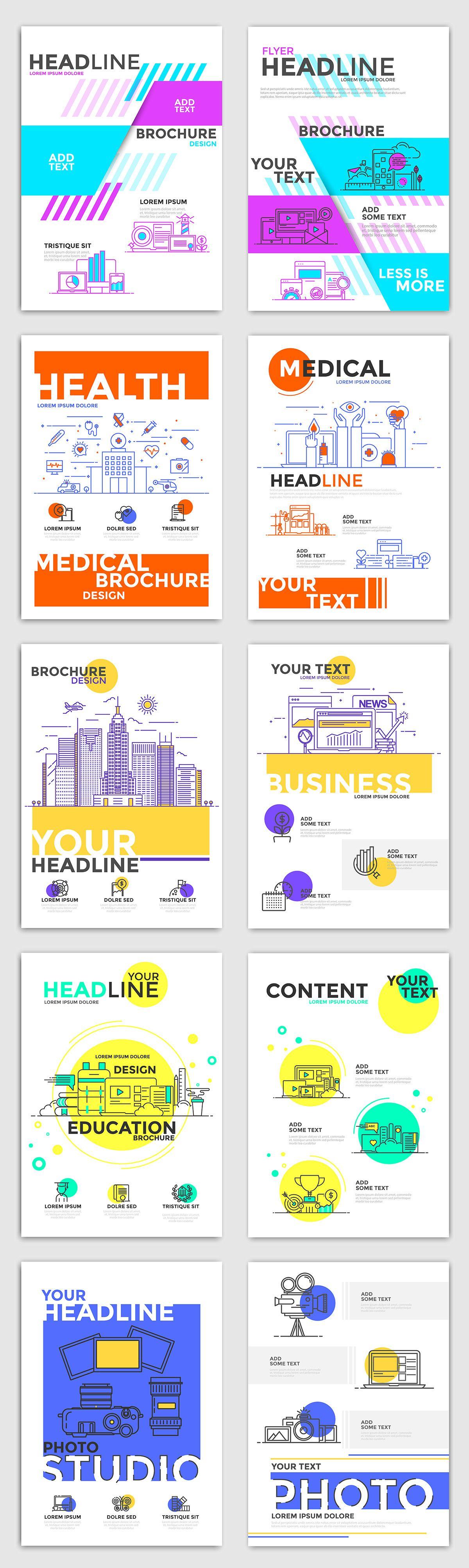 Erfreut Website Inhaltsentwurfsvorlage Fotos - Beispiel Business ...