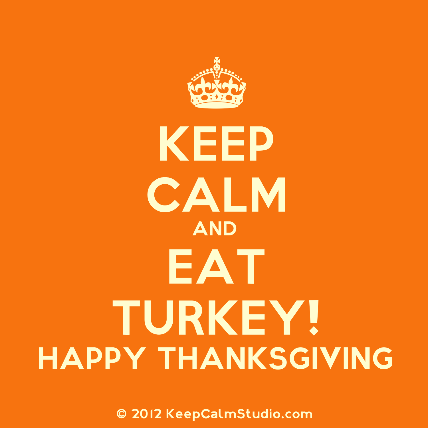 Thanksgiving Inspirational Quotes Happy Thanksgiving Have A Wonderful Dinner Scheduled Via Http