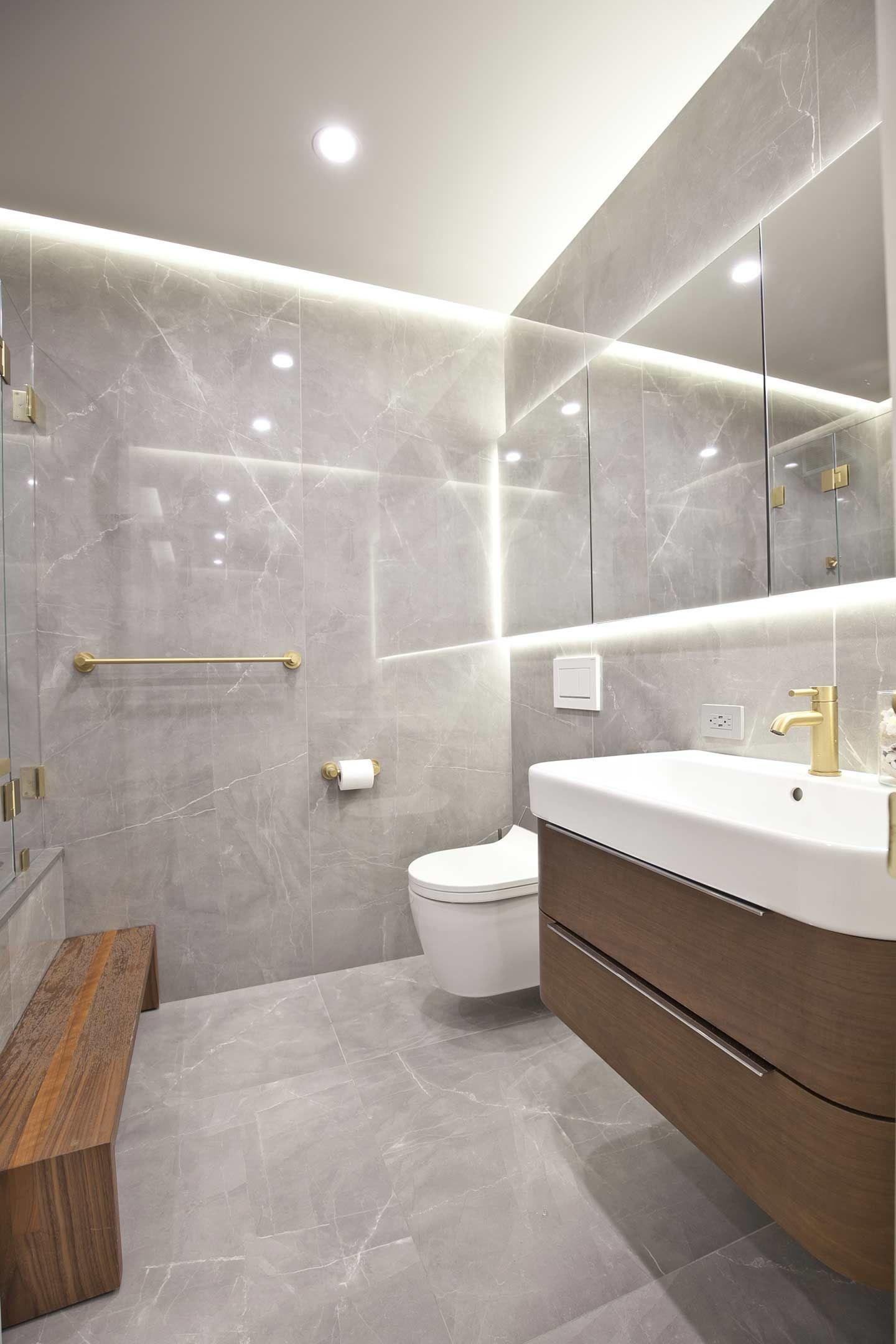 Pin By Leo Gres On Florim Projekt Kupatilo Kolekcija Timeless Bath Renovation Dream Bath Home