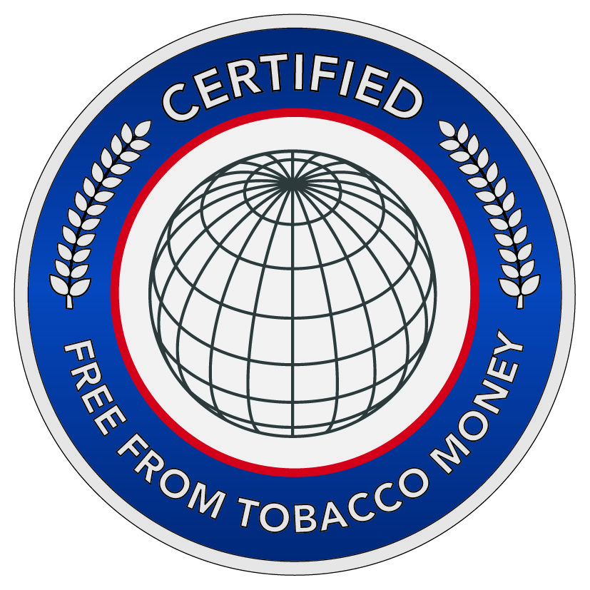 Ash Certifies 33 Colleges And Universities Free From Tobacco Money Tobacco Free Colleges And Universities Tobacco