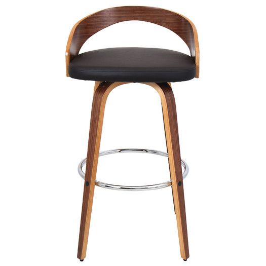 Shop Allmodern For Bar Stools Counter Stools For The Best