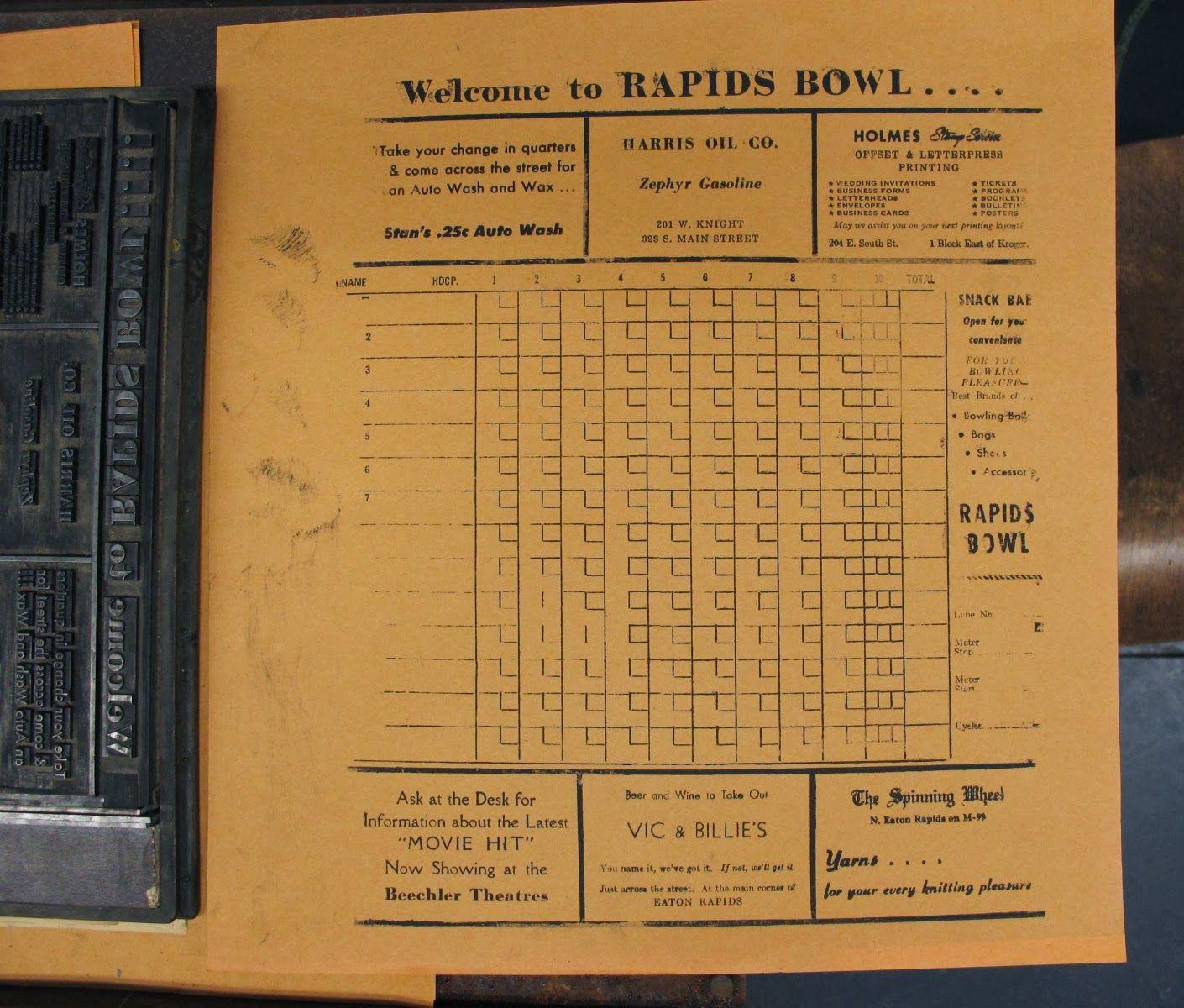 BowlingScoreSheetPrintWinterMlgJpg   HC