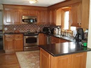 Homecrest Cabinets With Carpet Flooring Reviews Arranging Bedroom Furniture Homecrest Cabinets Kitchen Flooring
