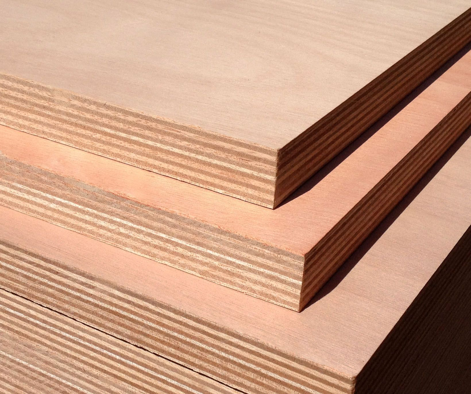 Marine Grade Plywood Marine Plywood Marine Grade Plywood Plywood Suppliers