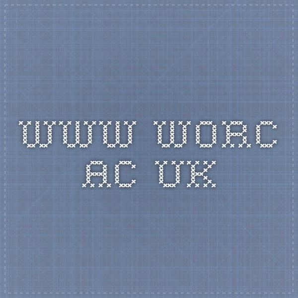 Www Worc Ac Uk Http Www Worc Ac Uk Studyskills Documents