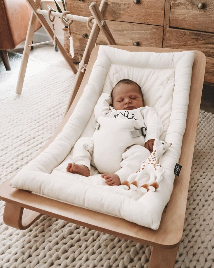 Rocker chillen, milk drunk af 🍼💤 Scandiborn - #af #chillen #drunk #milk #Rocker #Scandiborn