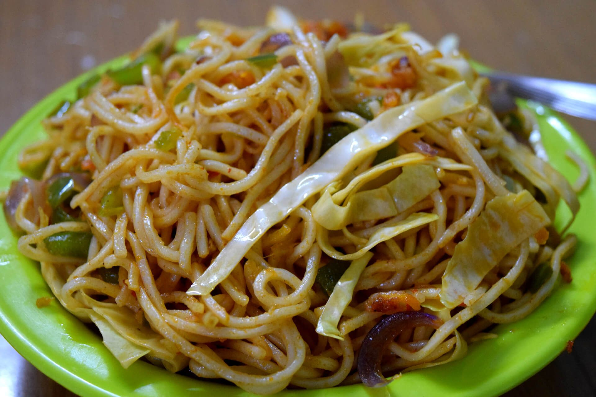 Pin On Noodles To Die For