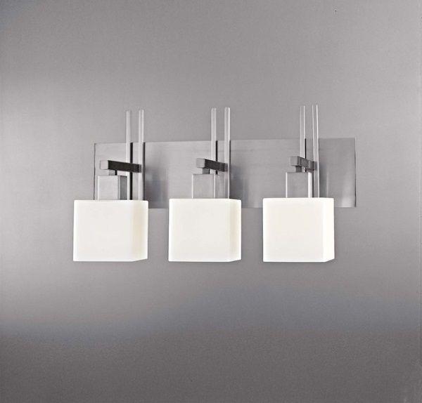 George Kovacs Bathroom Lighting Bathroom Light Fixtures