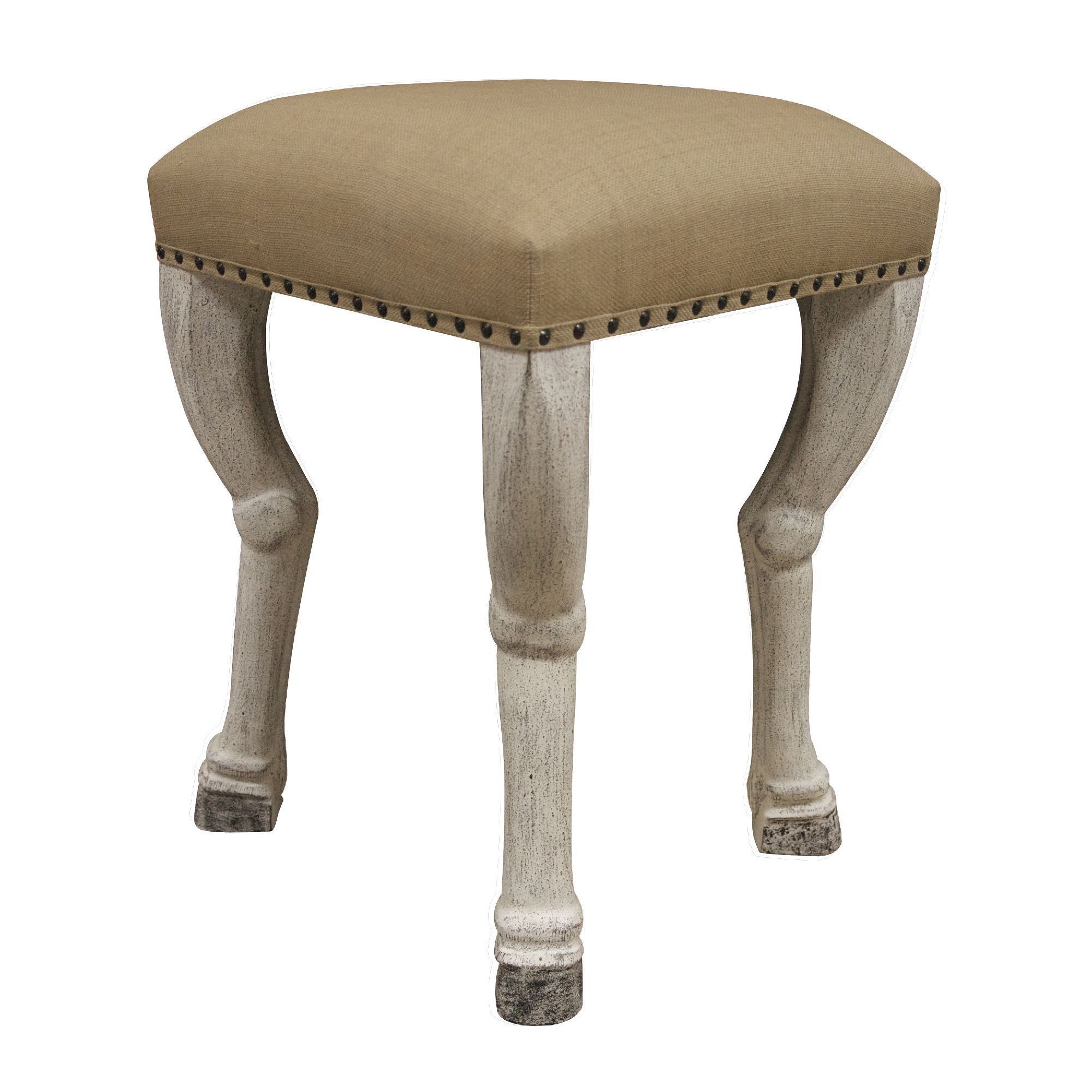 This counterstool brings out the animal in every room A classic