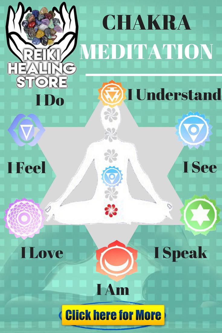 21+ Chakra meditation balancing healing inspirations
